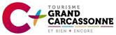 Grand Carcassonne Tourisme