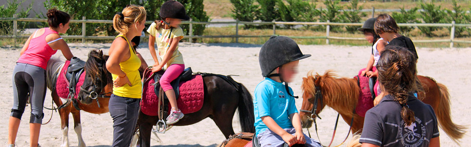 camping-carcassonne-activites