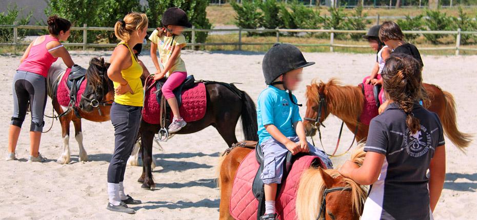 camping-aude-balade-poney