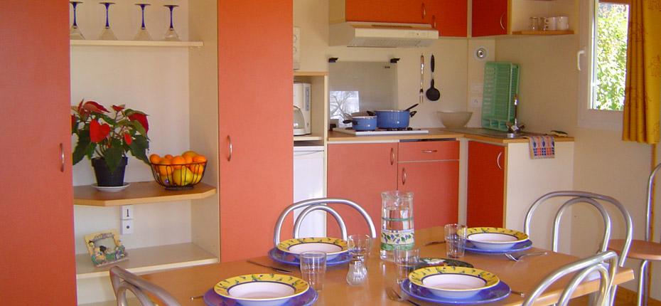 cuisine-location-chalet-agen-aude
