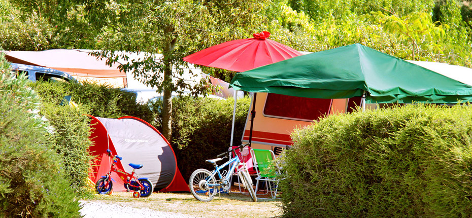 emplacement-camping-aude