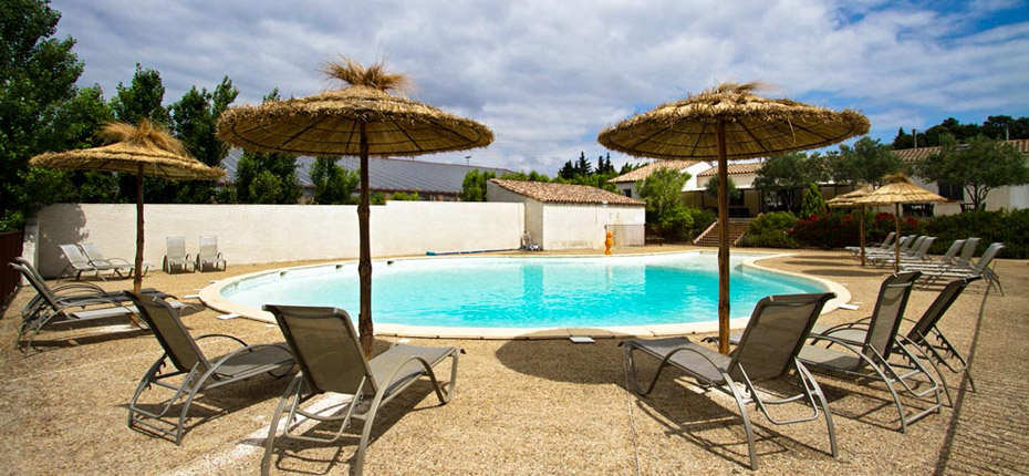 piscine-camping-carcassonne