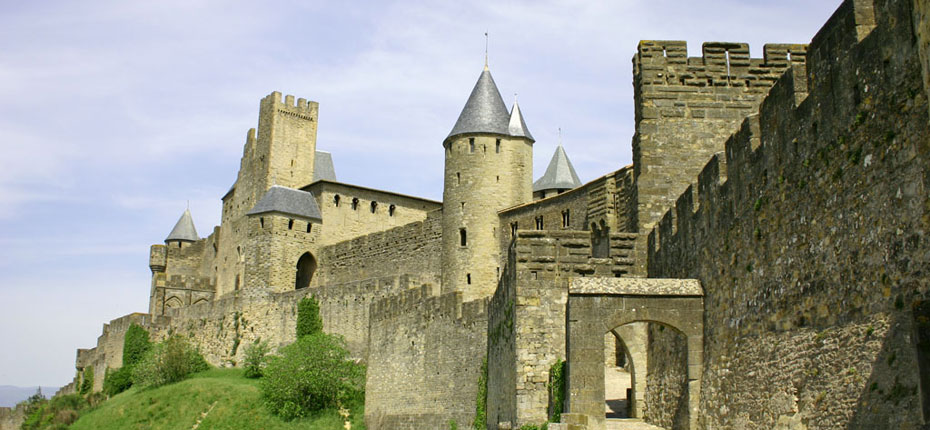 camping-carcassonne-aude